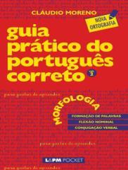 Morfologia - Claudio Moreno.pdf