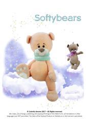 Colorful Dreams - Softy Bears.pdf