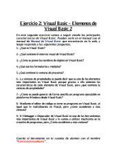 Ejercicio2VisualBasic.pdf