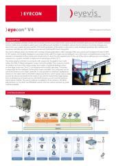 EyeVise eyecon_V4_EN.pdf