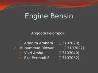 motor bensin.pptx