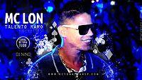 MC Lon - Talento Raro - Música nova 2013 (DJ Nino) Produzida Oficial 2013.mp3