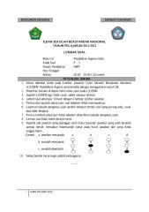 paket 3_smp.pdf