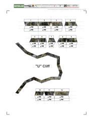 U Cliffs.pdf