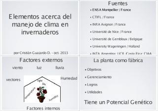 Clase_Invernadero_Manejo_Modo_de_compatibilidad_.pdf