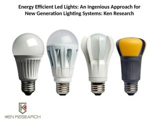 Energy Efficient Led Lights.pptx