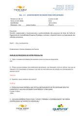 1.3 - LDI_Folha.doc