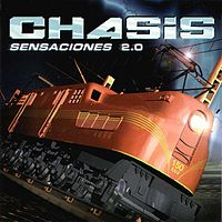 01. Chasis Mix.mp3