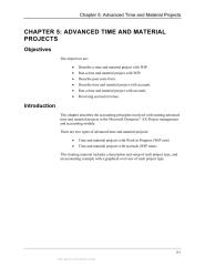 AX2012_ENUS_PROJII_05.pdf