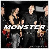 01-monster - จากกันด้วยดี (1).mp3