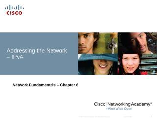 Exploration_Network_Chapter6-LAST.ppt