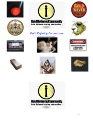 GOLD REFINING FORUM HANBOOK VOL 1(1).pdf