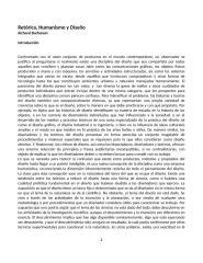 retorica humanismo y diseno.doc