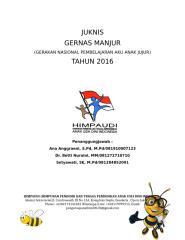 JUKNIS GERNAS MANJUR.doc