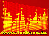 Tabir Kepalsuan Dangdut Koplo [downloadmp3.terbaru.in]  Sodiq Monata.mp3