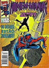 Homem-Aranha 2099 #013.cbr