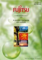 Manual fujitsu inverter.pdf