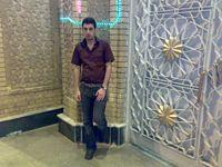 - جديد عبد الحسين الحلفي.mp3