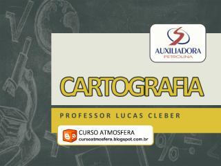 Cartografia professor Lucas SALESIANO.pdf