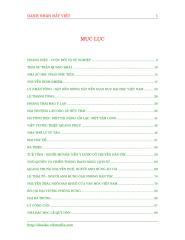 danh nhan dat viet.pdf