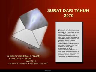 surat_dari_teman_di_tahun_2070.pps