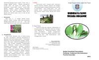 budidaya-sawi-organik.pdf