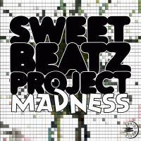 shiraz - Madness  [Club House - Vocal House] [ club records].mp3