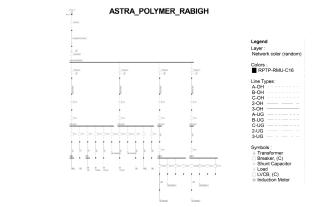 6-Single Line Diagram 02.pdf