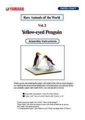 penguin-assembly.pdf