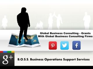 Global Business Consulting - Grants With Global Business Consulting Firms.pdf