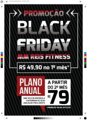 Placa Venda Plano Black Friday.pdf