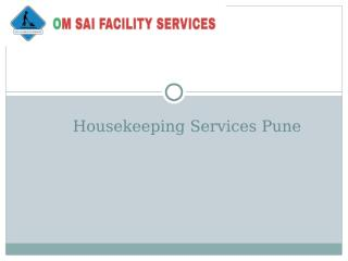 Housekeeping-services-pune-ppt.pptx