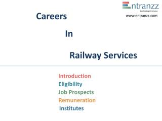 104.Careers In Railway Services.pdf