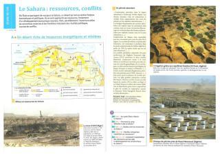 Chapitre Le Sahara ressources conflit manuel Hatier.pdf