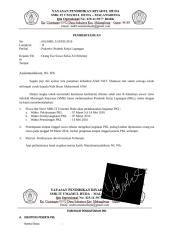 rincian anggaran pkl.docx