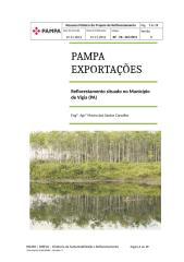 PROJETO DE REFLORESTAMENTO Resumo.Público - 19-11-2012.docx