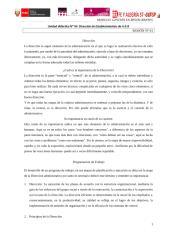Sep. 12 Gestión de Restaurante.docx
