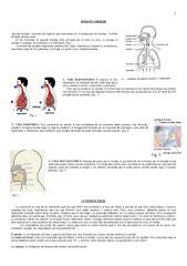 Aparato fonador, Técnica vocal y clasificación de las voces.pdf