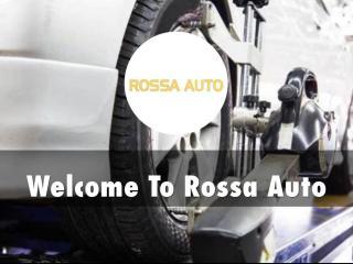 Rossa Auto Presentation.pdf