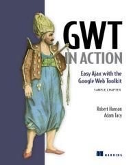 sample-ch02_GWTiA.pdf