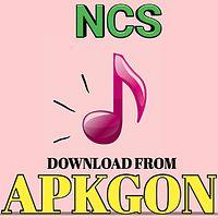 SirensCeol APKGON.mp3