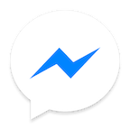 Messenger lite 33 0 0 6 185 apk